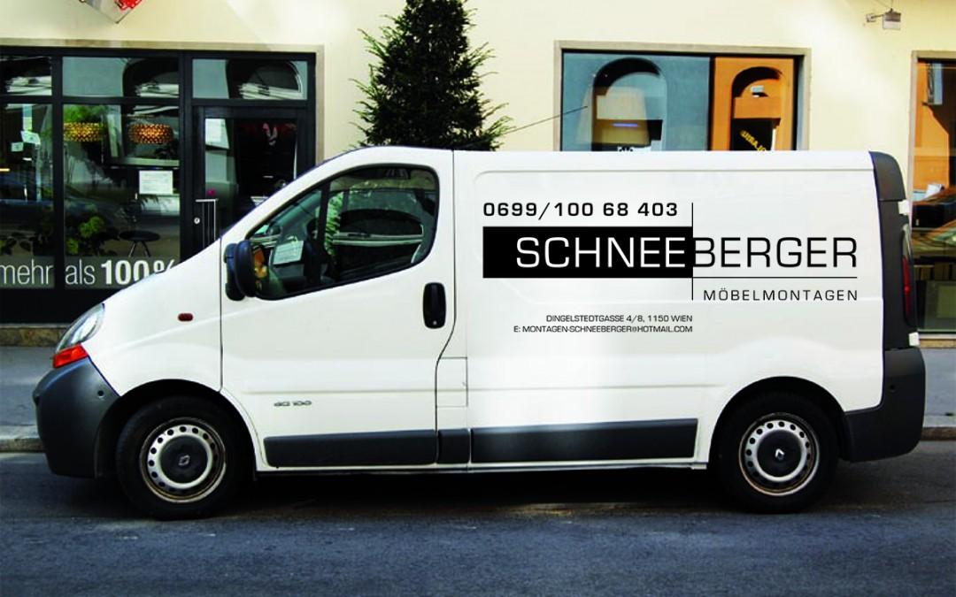 Auto_Schneeberger-1