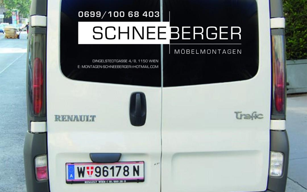 Auto_Schneeberger-3