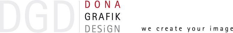 Dona Grafik Design