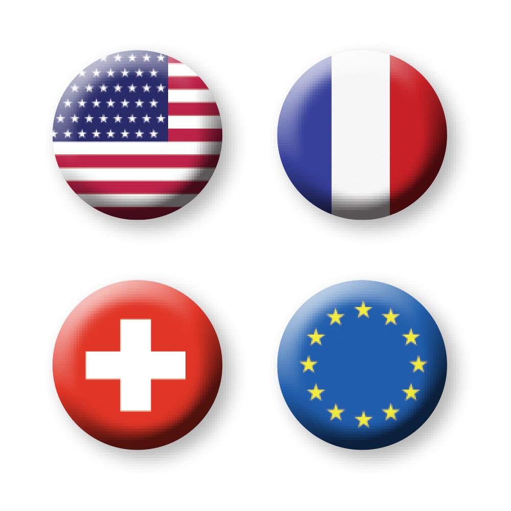 flag-ikons