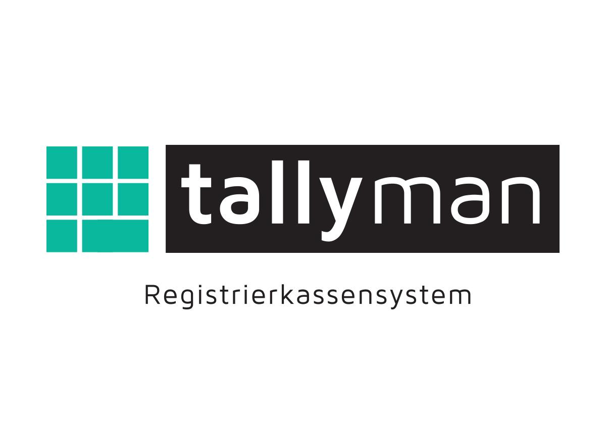 Tallyman Registrierkassensystem