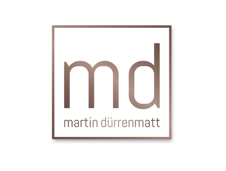Martin Dürrenmatt Hairdesign & Make-up