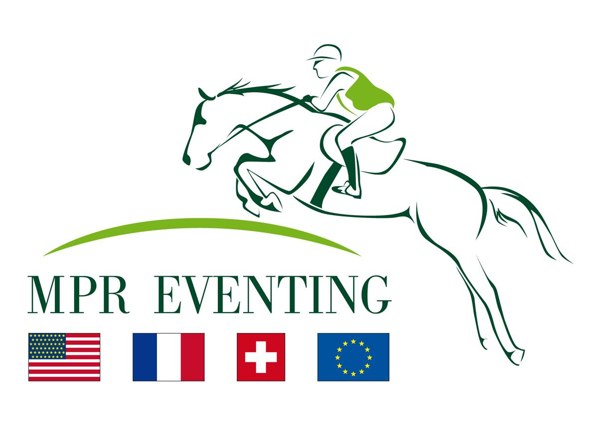 MPR Eventagentur