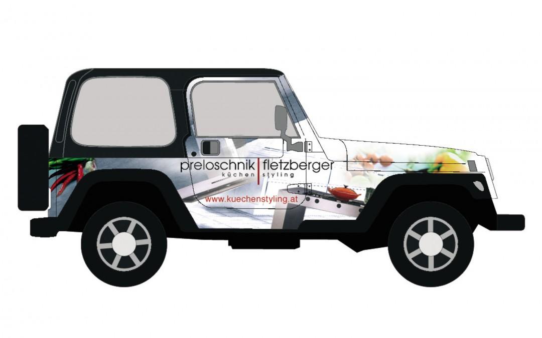 Preloschnik_Jeep