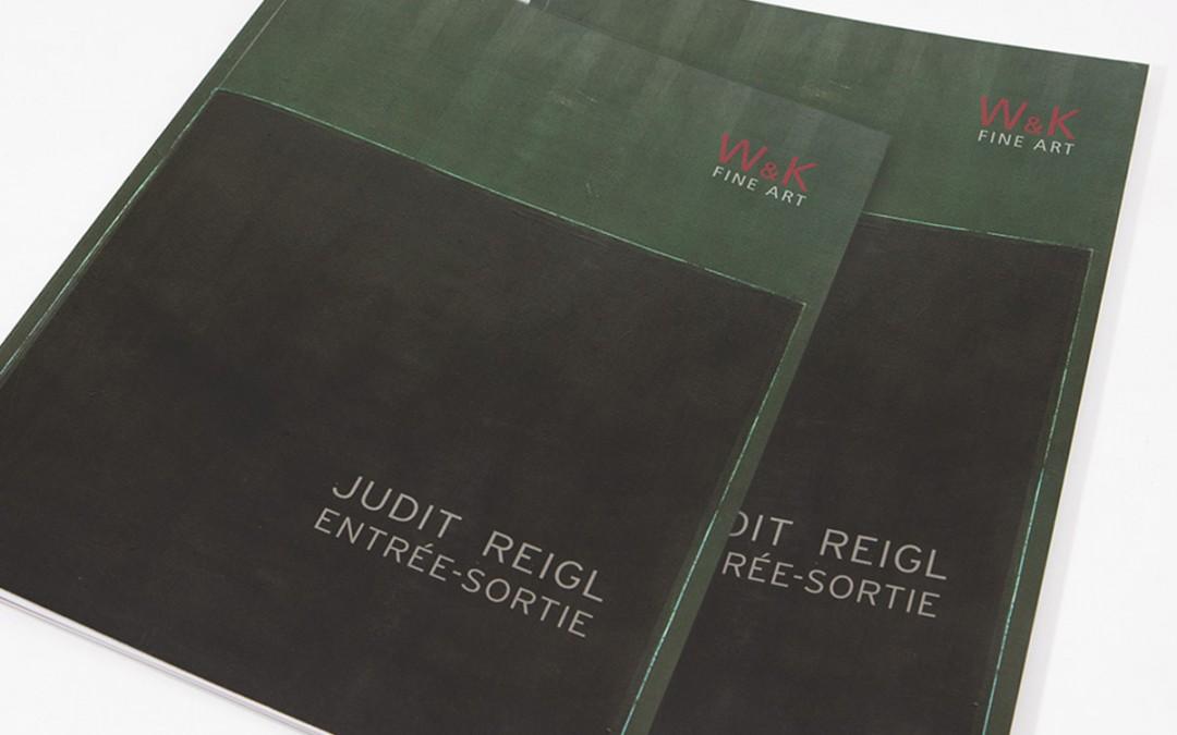 Reigl_001