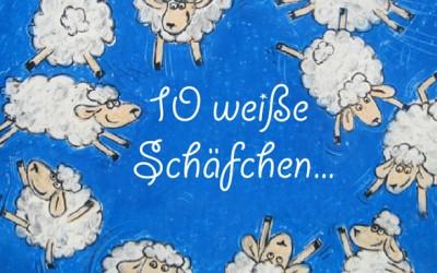 Schäfchen_export-1