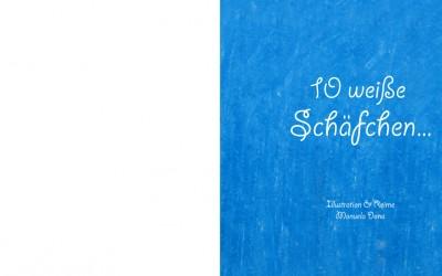 Schäfchen_export-2