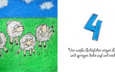 Schäfchen_export-6