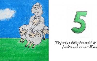Schäfchen_export-7