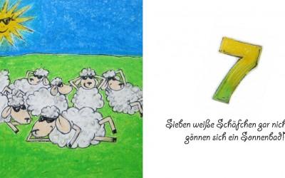 Schäfchen_export-9