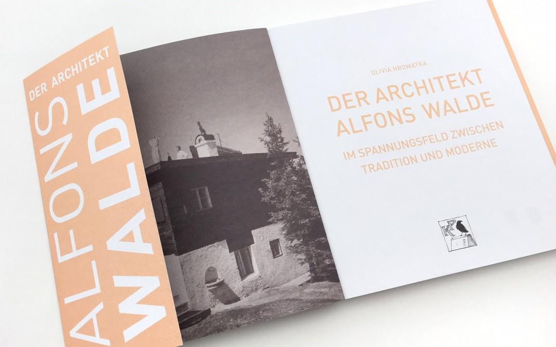 Walde_Buch_03