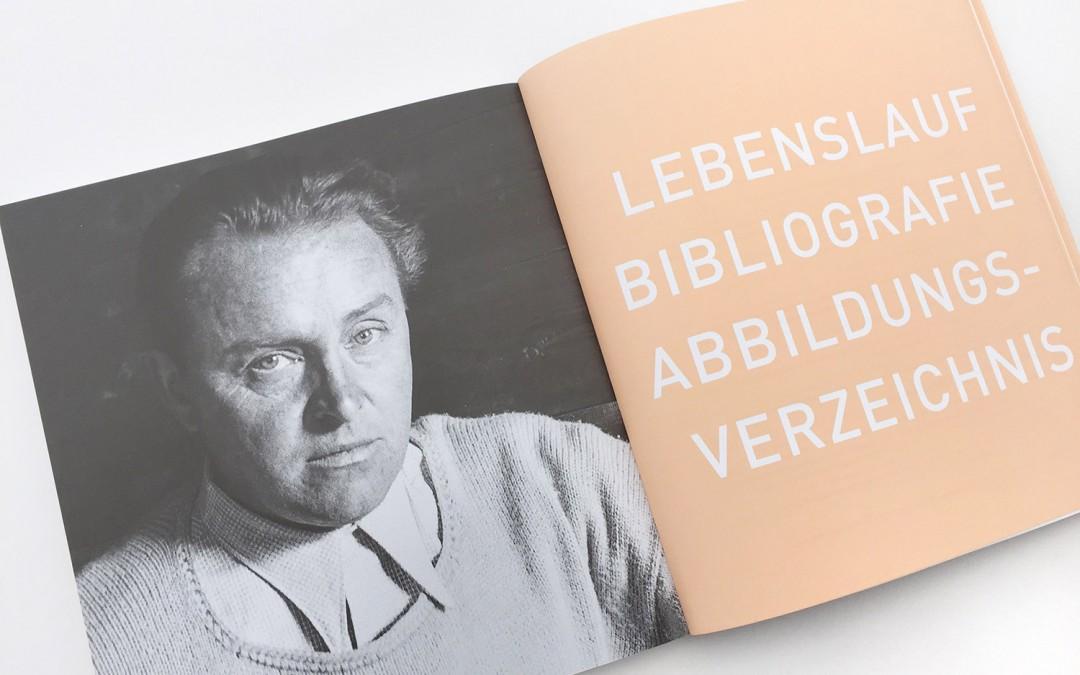 Walde_Buch_15