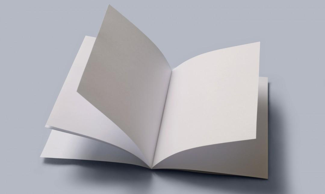 broschüren – folder