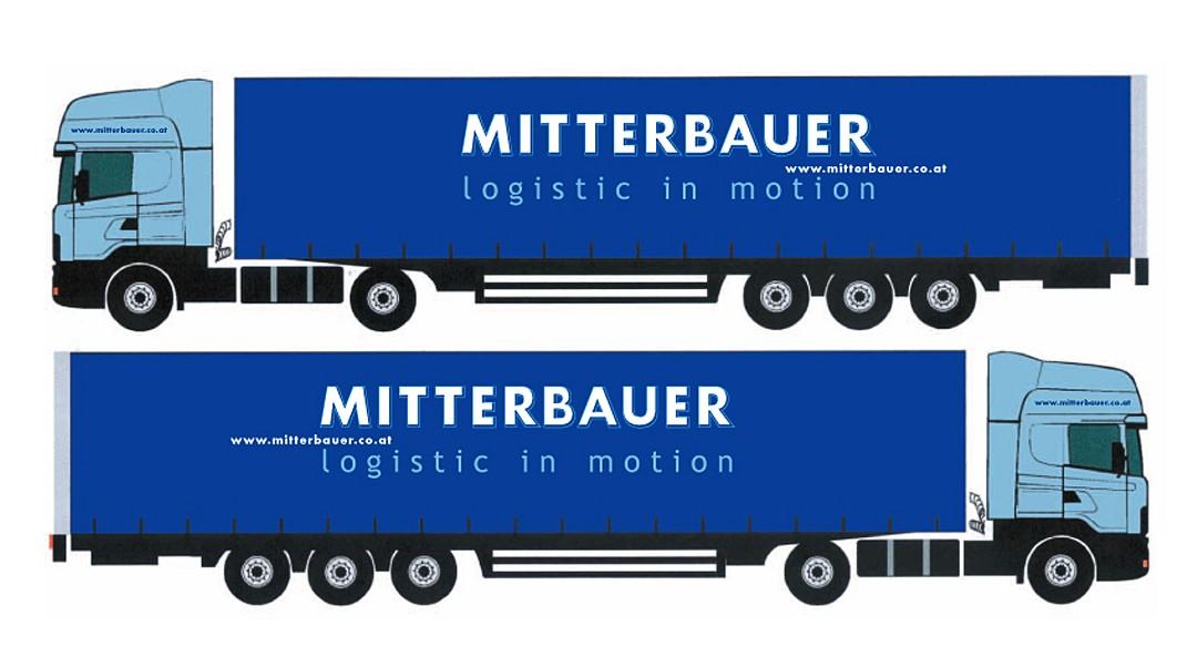 LKW Mitterbauer_Linie top